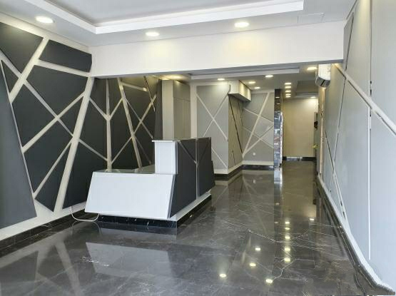 190 Sqm Newly Renovated Office for Rent near to C Ring Road